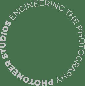 photoneer studios tagline